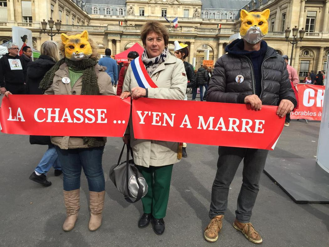 Laurence Abeille Place Palais Royal