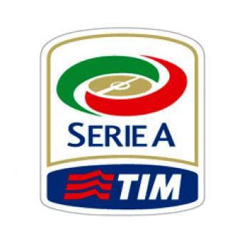 Torna la Serie A con il Big Match Napoli-Fiorentina e il Derby d'Italia Inter-Juve