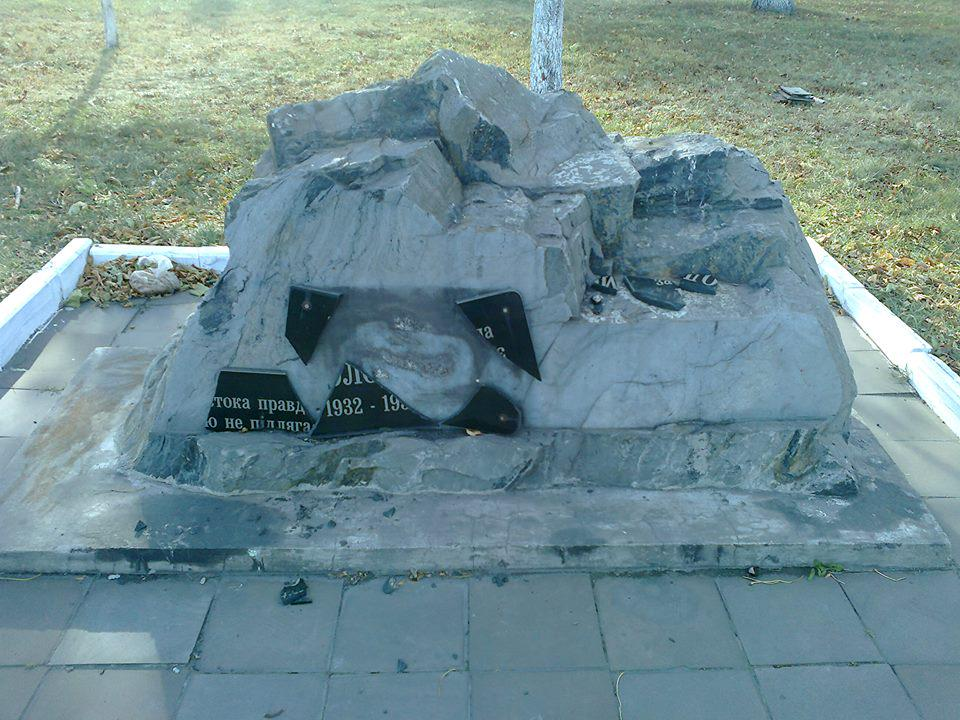 Жебривский: Возможности обеспечить соцвыплаты на подконтрольных боевикам территориях нет - Цензор.НЕТ 9945