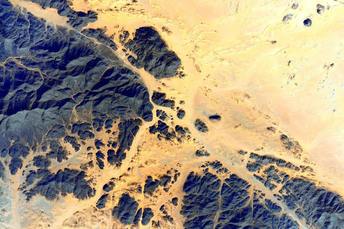 nasa virginia locations - 1000×665