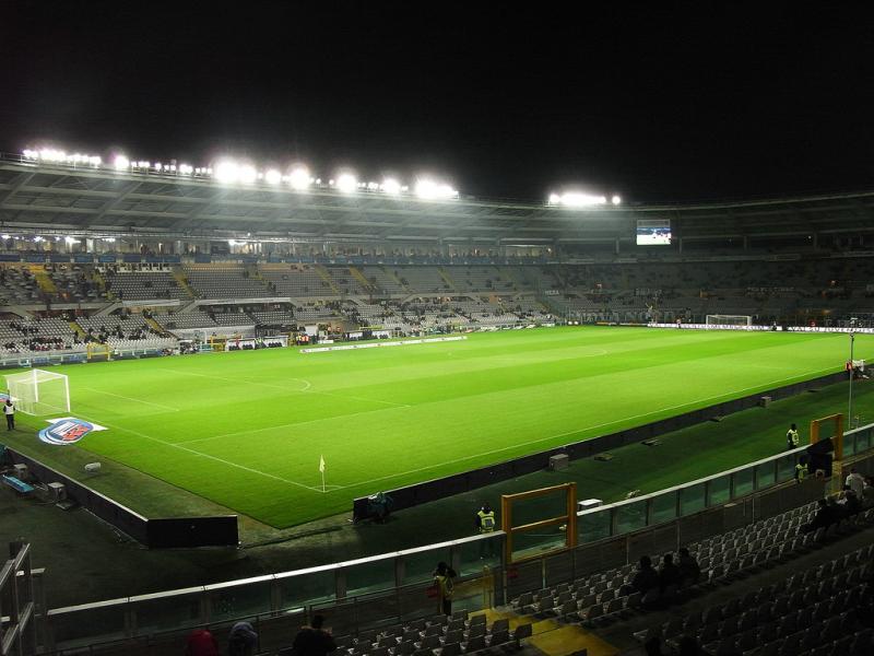 DIRETTA Serie A: TORINO-MILAN Rojadirecta Streaming
