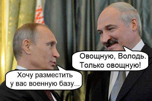 Одним из пунктов на переговорах в Минске должно быть распространение украинского вещания на весь Донбасс, - Жебривский - Цензор.НЕТ 5473