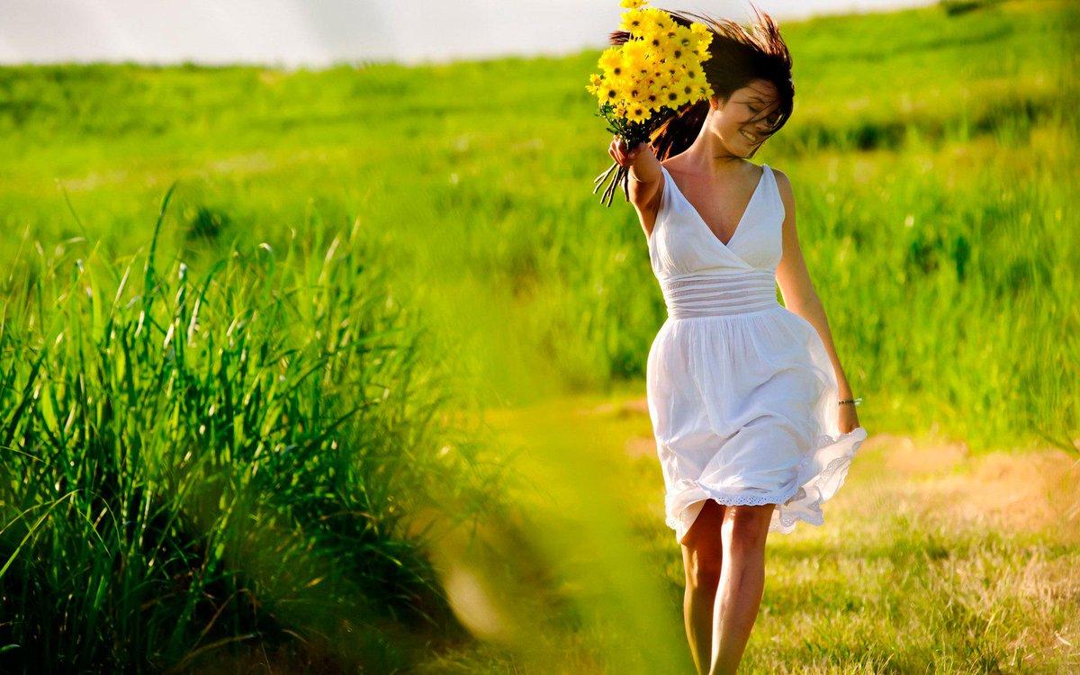 Яркие картинка про то что жизнь прекрасная