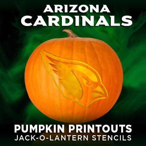 12bbfec9 Cardinals Gameday on Twitter: