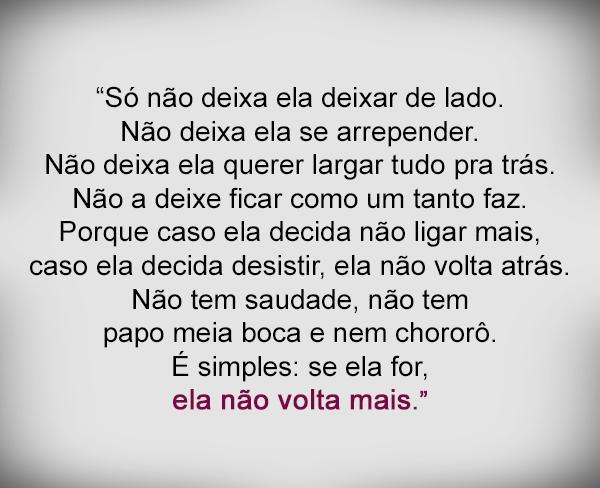 """Signos Da Zueira On Twitter: """"Frase Sobre: Áries Gêmeos"""