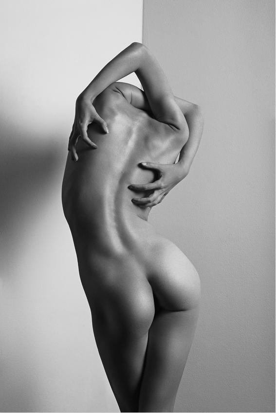 Boudoir Photography Dc