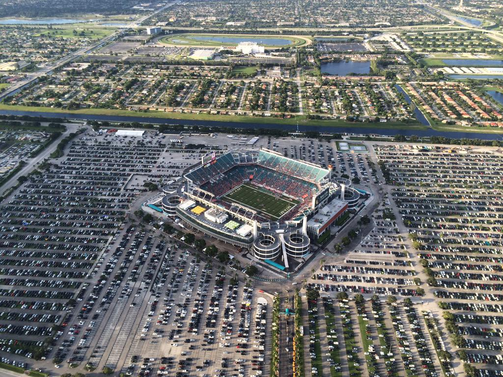 Miami Gardens Hard Rock Stadium 64 767 Page 35