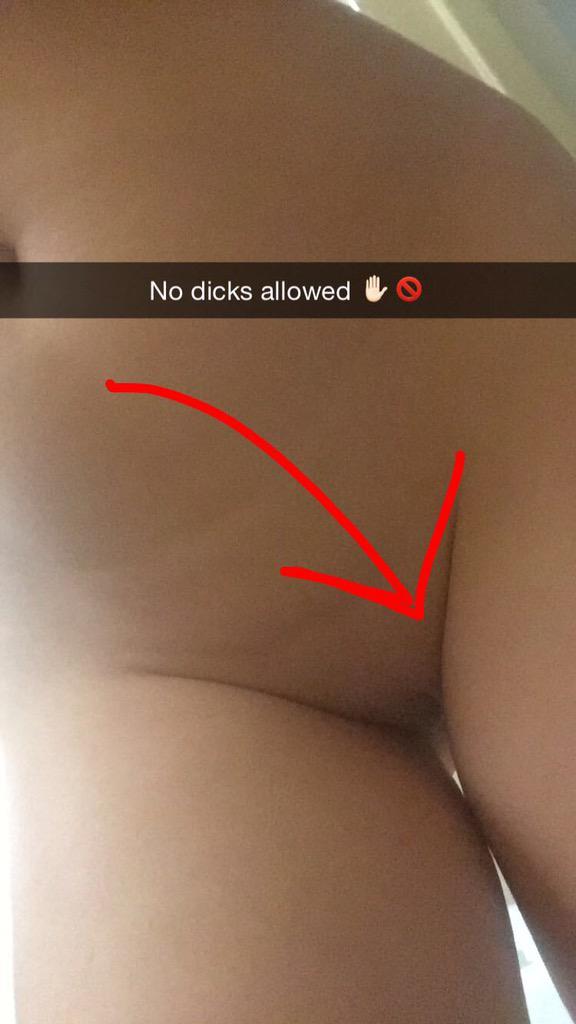 my porn snap com Photos