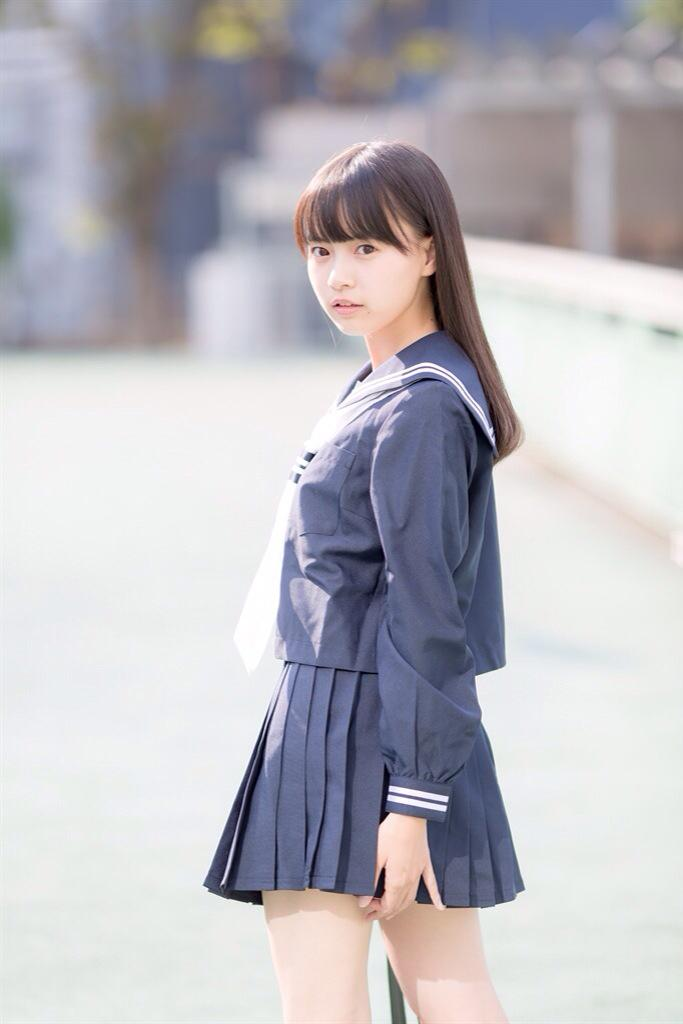 teen-hardcore-japanese-beauties-in-school-uniforms-american-indian-girl
