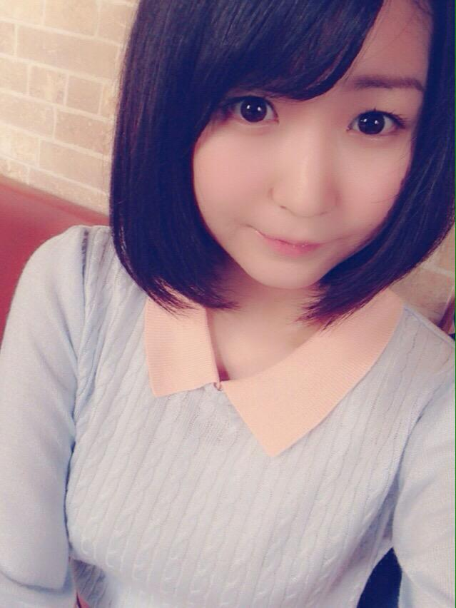 浅田結梨 (あさだゆ…