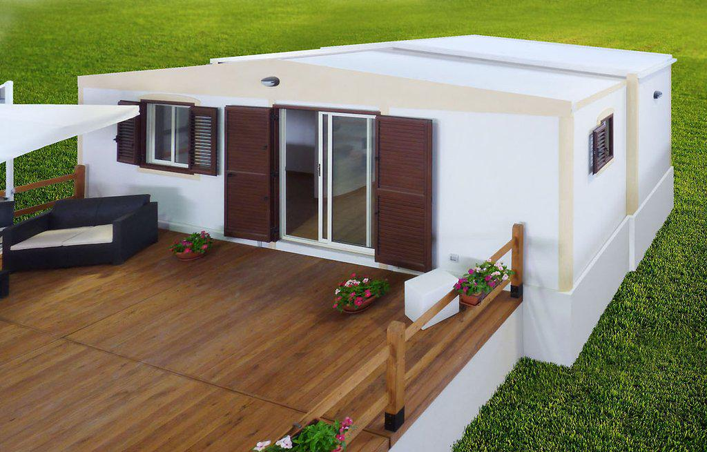 Todaro rimorchi on twitter alcuni modelli delle vere for Todaro case mobili