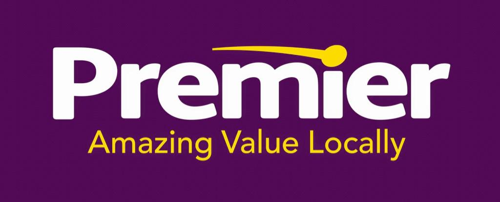 Mo Razzaq On Twitter Premiersinghs Bookers Best Symbol Group By