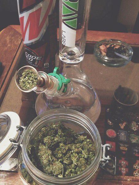 Смешивать алкоголь и марихуану какой свет лучше для марихуаны