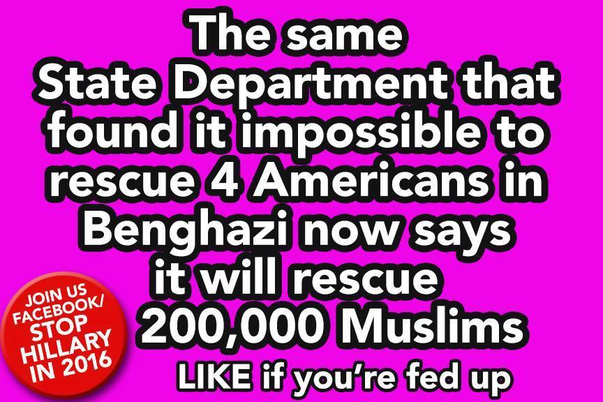 #benghazi @ElianaBenador http://t.co/HXtf0kS85d