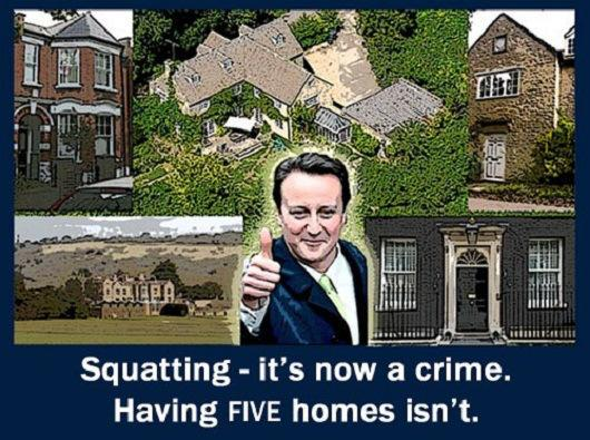 Squatting - who are the real criminals? CRmTvHIWIAA4Md5