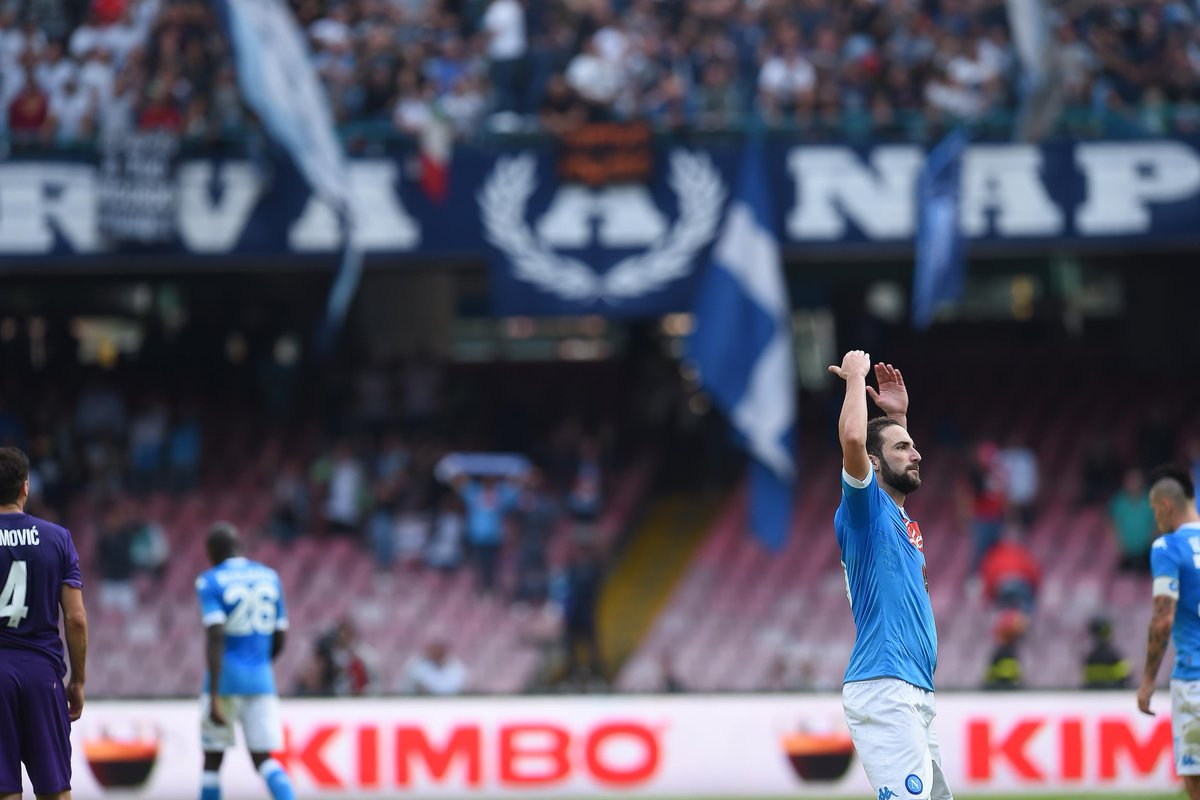 Rojadirecta Napoli-Midtjylland Streaming, come vederla in Diretta Live TV