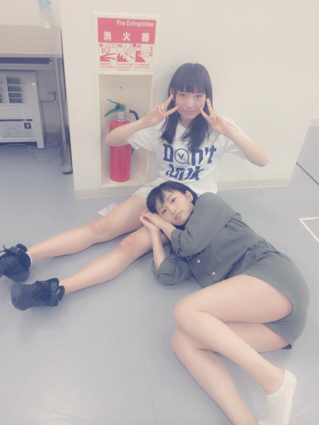 山本彩 作詞の「JOKER」は太田夢莉へのラブソングだと言う風潮