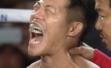亀田興毅引退し実業家へ・・厳しい意見続出の画