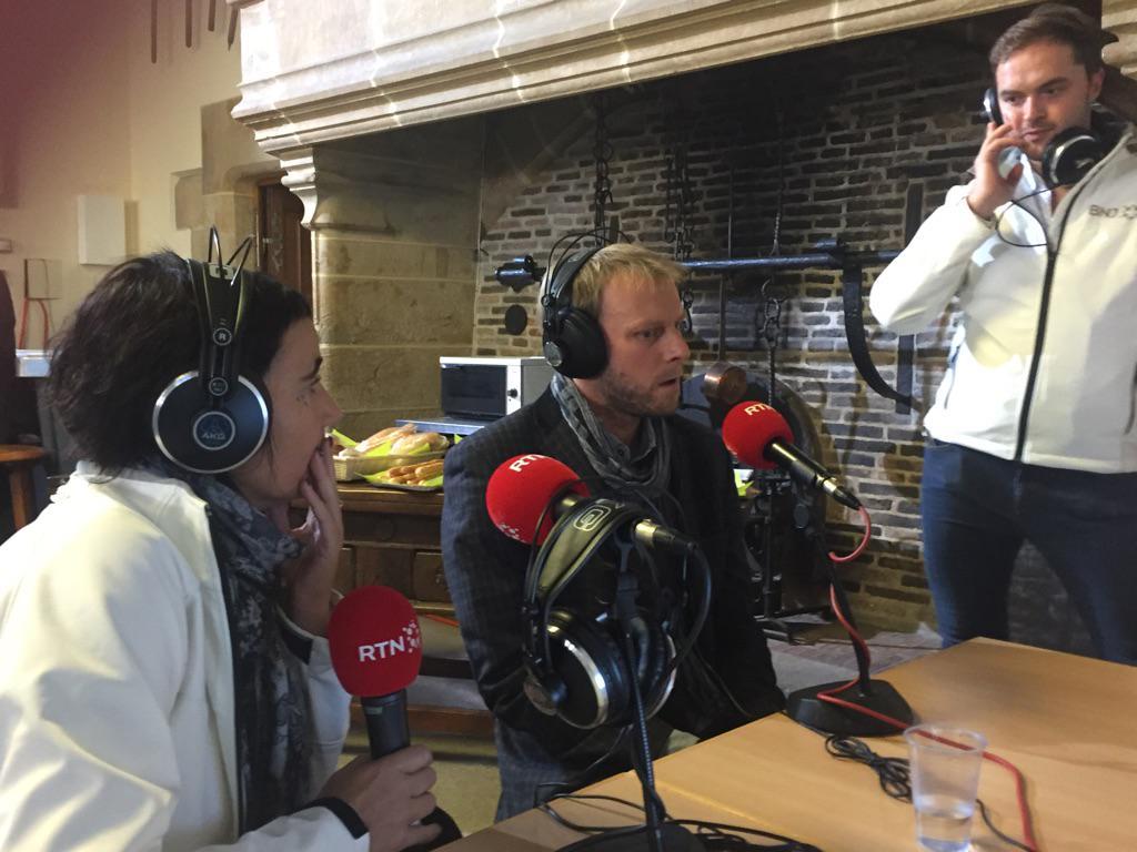 Radio RTN @radiortn