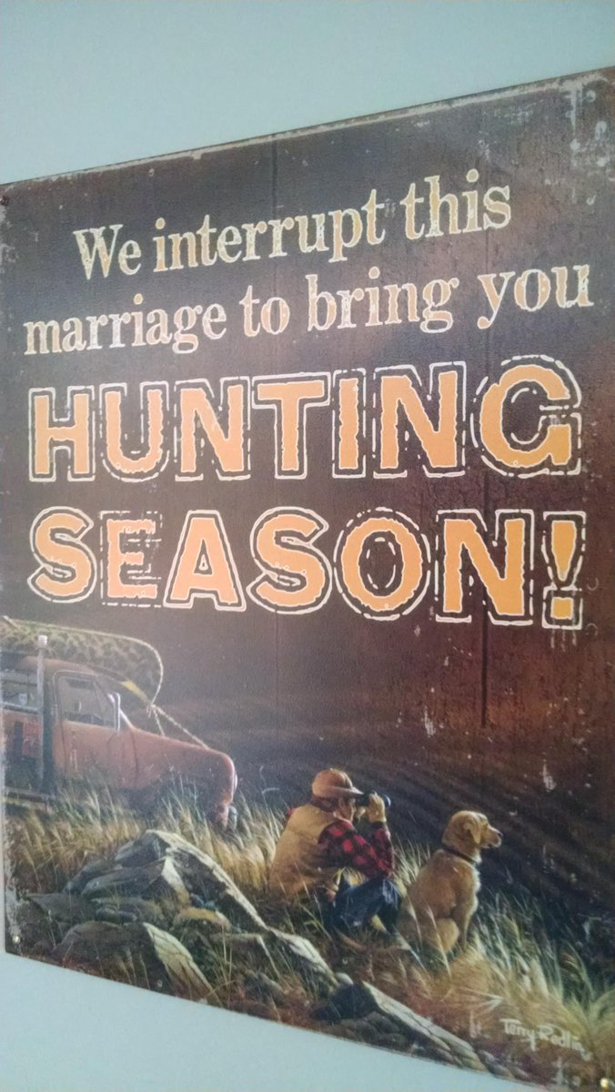 Share if this is you. #hunting http://t.co/oPlIScW4Ck