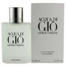 Olie Pureezze On Twitter Jual Decant Parfum Original 10ml Giorgio