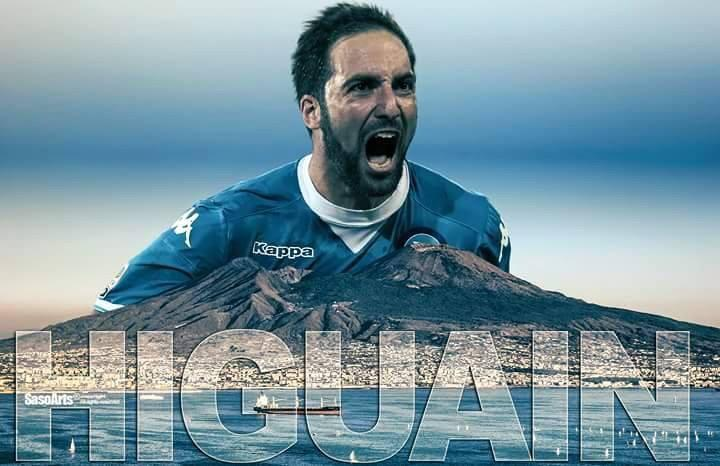Risultati Classifica Serie A 8a Super Napoli Video Gol E Tra Poco Inter Juve Notizie In
