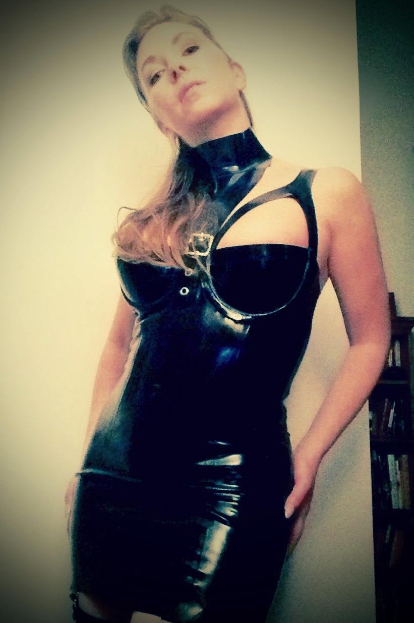 Mistress T on Twitter: Hi:-) http://t.co/G6qlrnPZeS