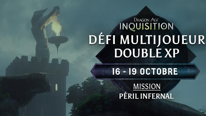 Le défi MP n'est pas terminé ! #DAIMP http://t.co/VS02nGDOPo
