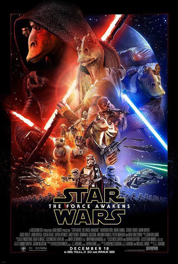Star Wars Episode VII: The Force Awakens (DIC 2015) - Página 2 CRnxscTUEAEPQ26