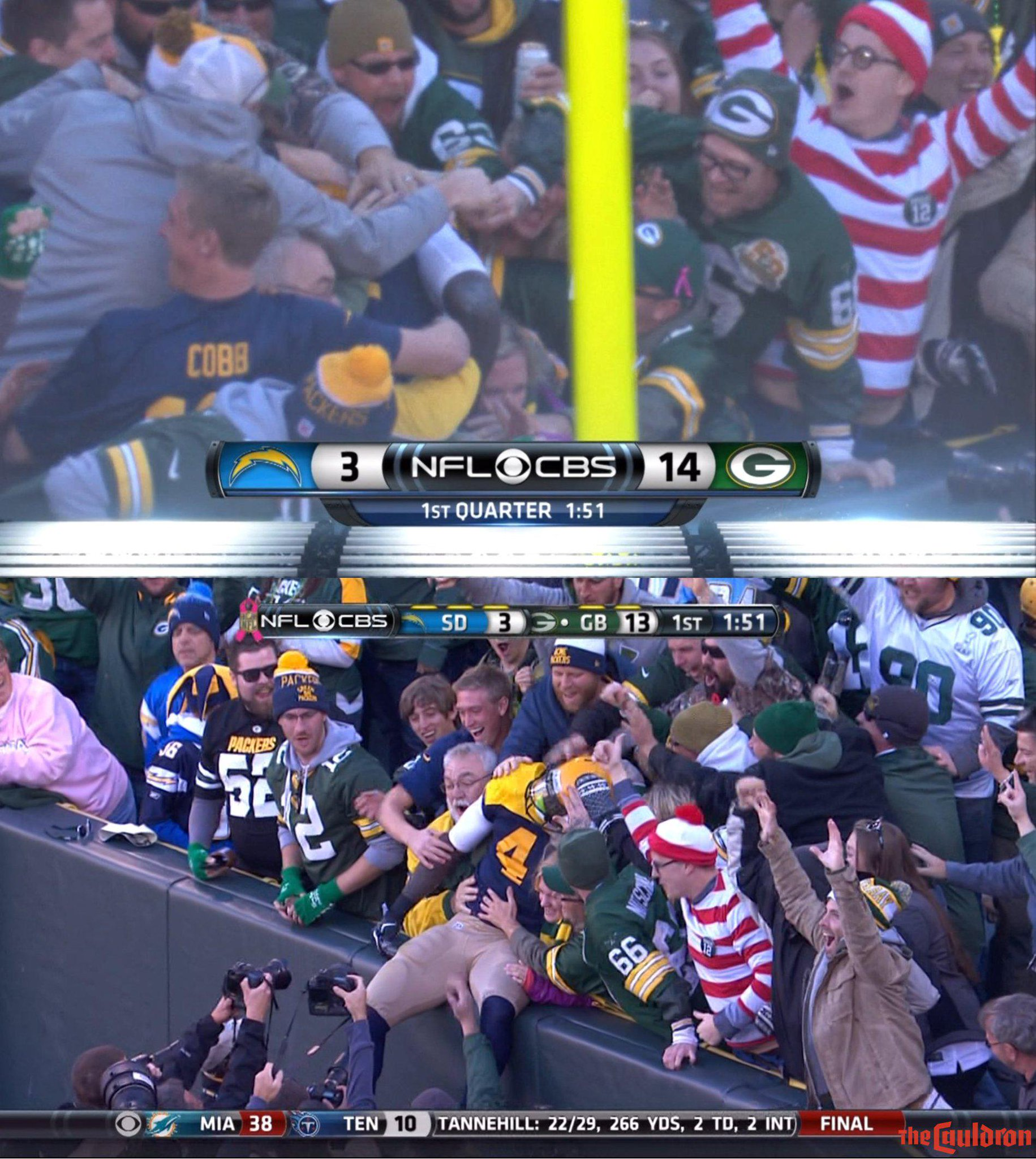 picture relating to Where's Waldo Printable referred to as OT: [Wheres Waldo?] Everybody looking at the Packers sport