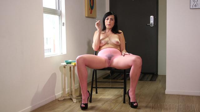 Short erotic huge tits teasing stories