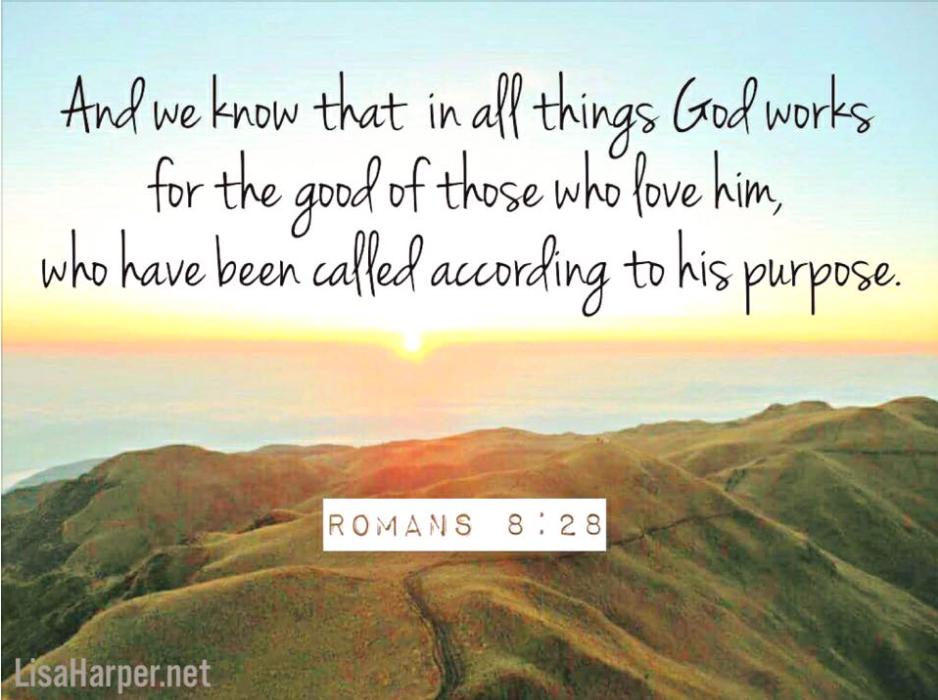 #Romans #bibleverse #reminder http://t.co/qSBx9kXjYz