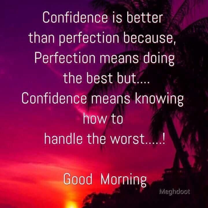 """Inspirational Quotes On Pinterest: ...Pradipta... On Twitter: """"Good Morning World With These"""