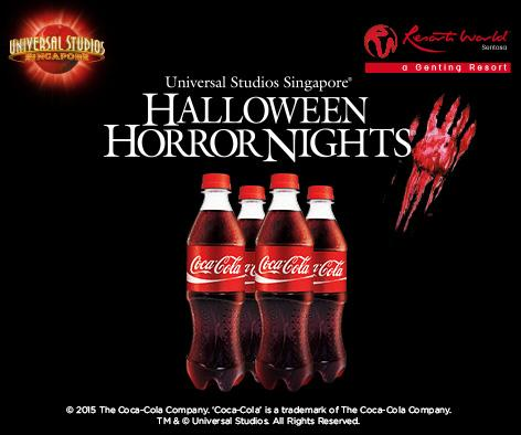 burger king halloween horror nights 2018 coupon