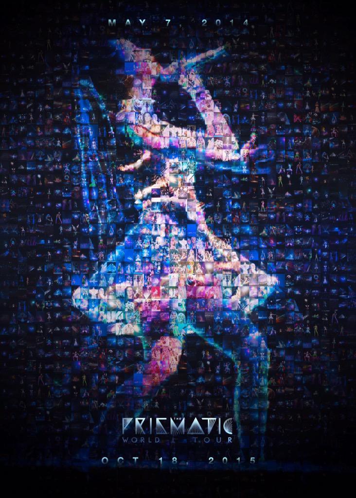 Katy Perry >> The Prismatic World Tour - Página 10 CRq575UUcAAEf_R
