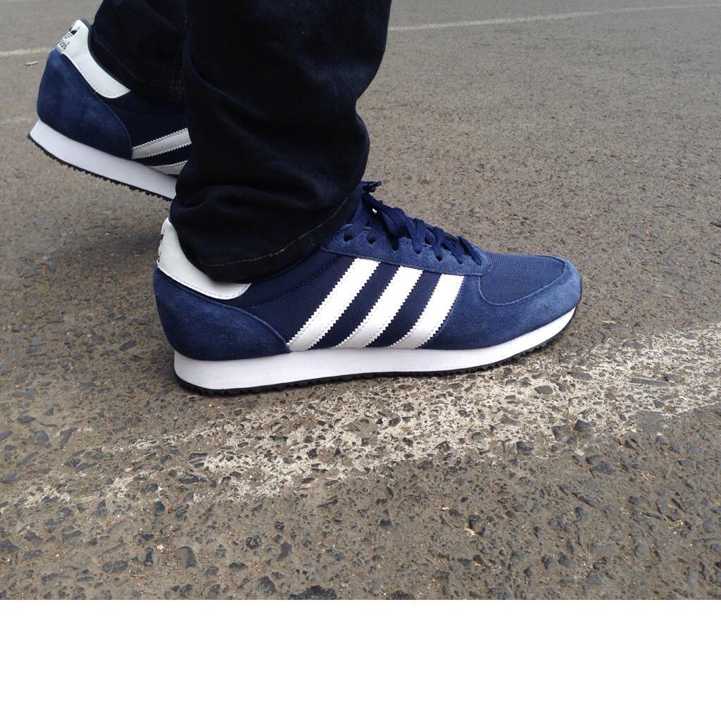 adidas zx racer