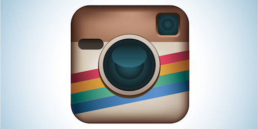 Instagram launches a new channel specifically for brands http://t.co/JC6UBeMbAh http://t.co/dAufIgCOFv