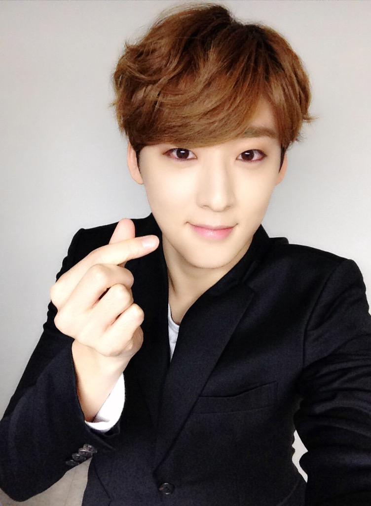 Kevin Woo on Twitter: ...
