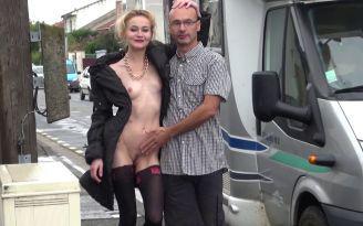 Rencontre De Femmes Cougars