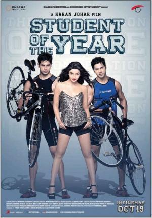 Bollywood Ki Duniya At Bollywoodians Twitter