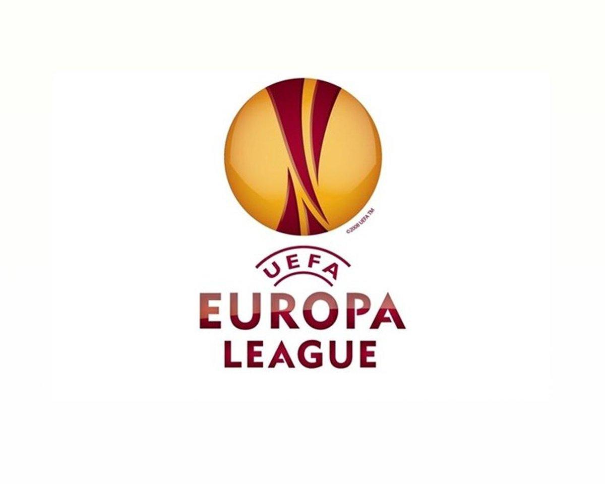 Iniziano le dirette streaming di Lazio-Rosenborg e Fiorentina-Lech Poznan
