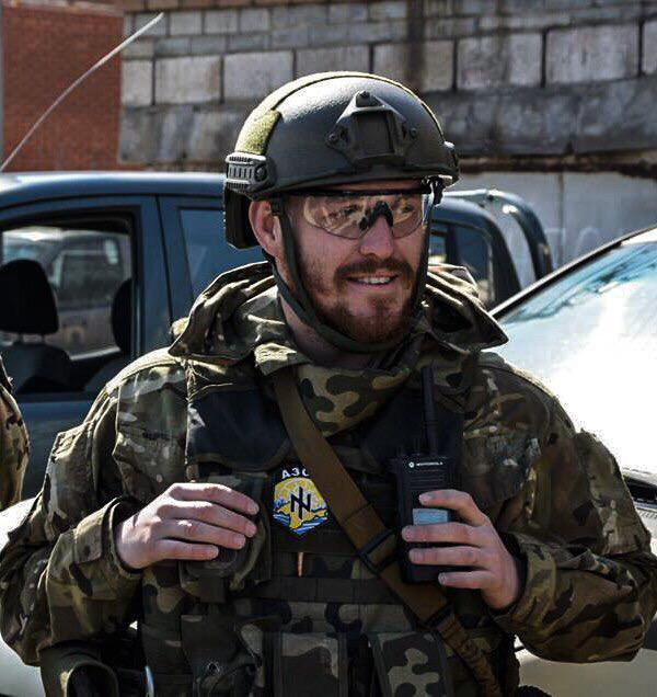 Во время убийств на Майдане, Янукович и Царев общались с загадочным российским абонентом, - журналист - Цензор.НЕТ 9619
