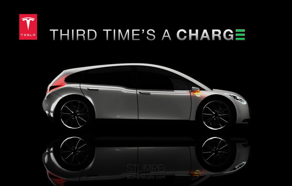 Tesla Model 3 Third Time S A Charge Http Kirillklip Blo 2017 10 Motors Our Mission To Make All Html