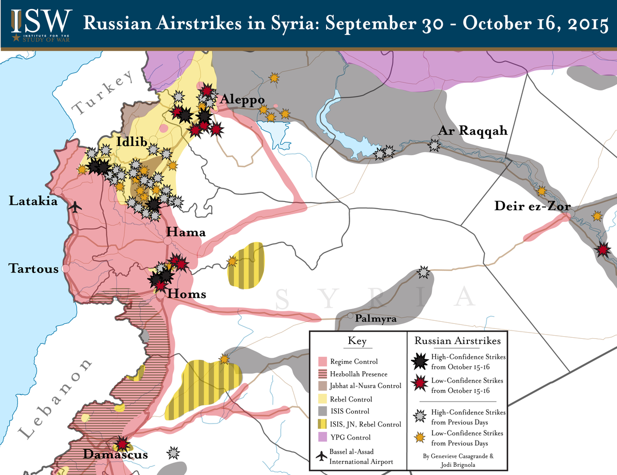 all-about-perang-di-timur-tengah-di-syria-irak--lebanon-perjuangan---part-1