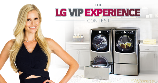 You could catch a hockey game w @martineforget22 by entering our #LGVIPExperience contest: http://t.co/wDtnT8J04x http://t.co/270xSsY2mW