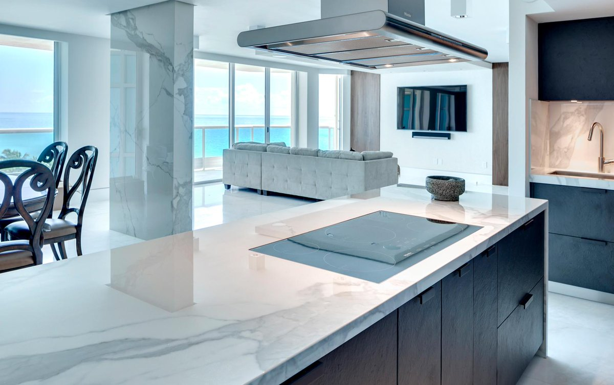 Stone Design Inc On Twitter In The Heart Of Miami Beach We Find