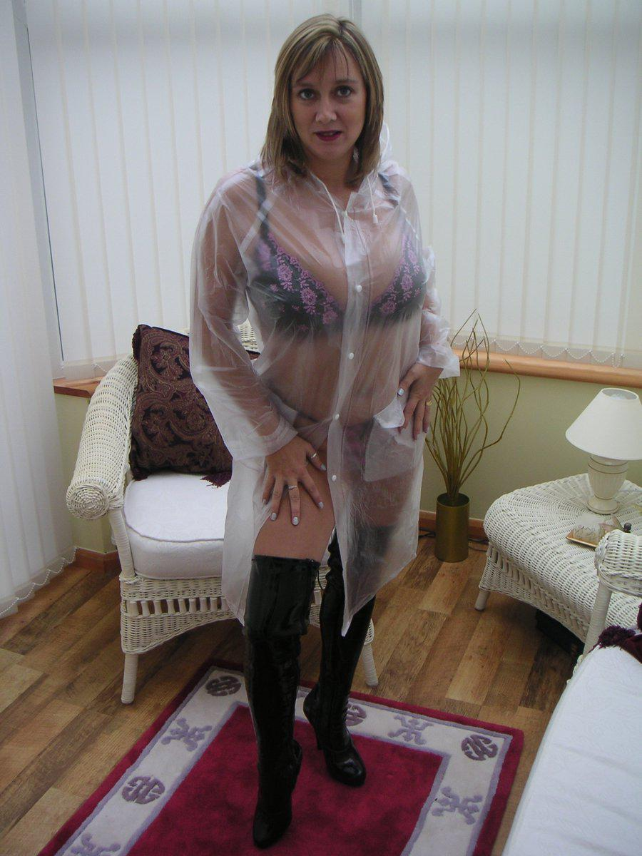 Milf big tits Loraine ever