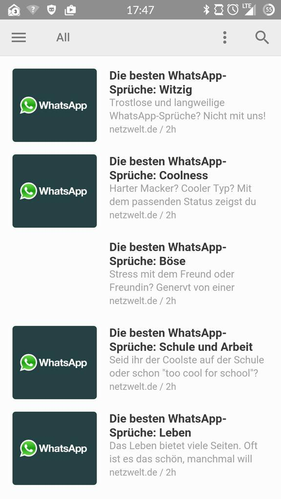 Whatsappgeneration Hashtag On Twitter