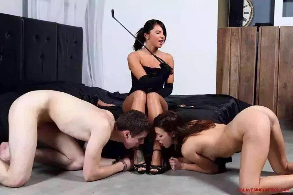 Cuckold humiliation youjizz pics