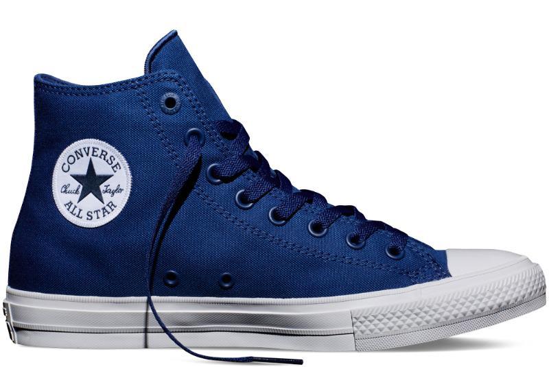 numero di scarpe converse